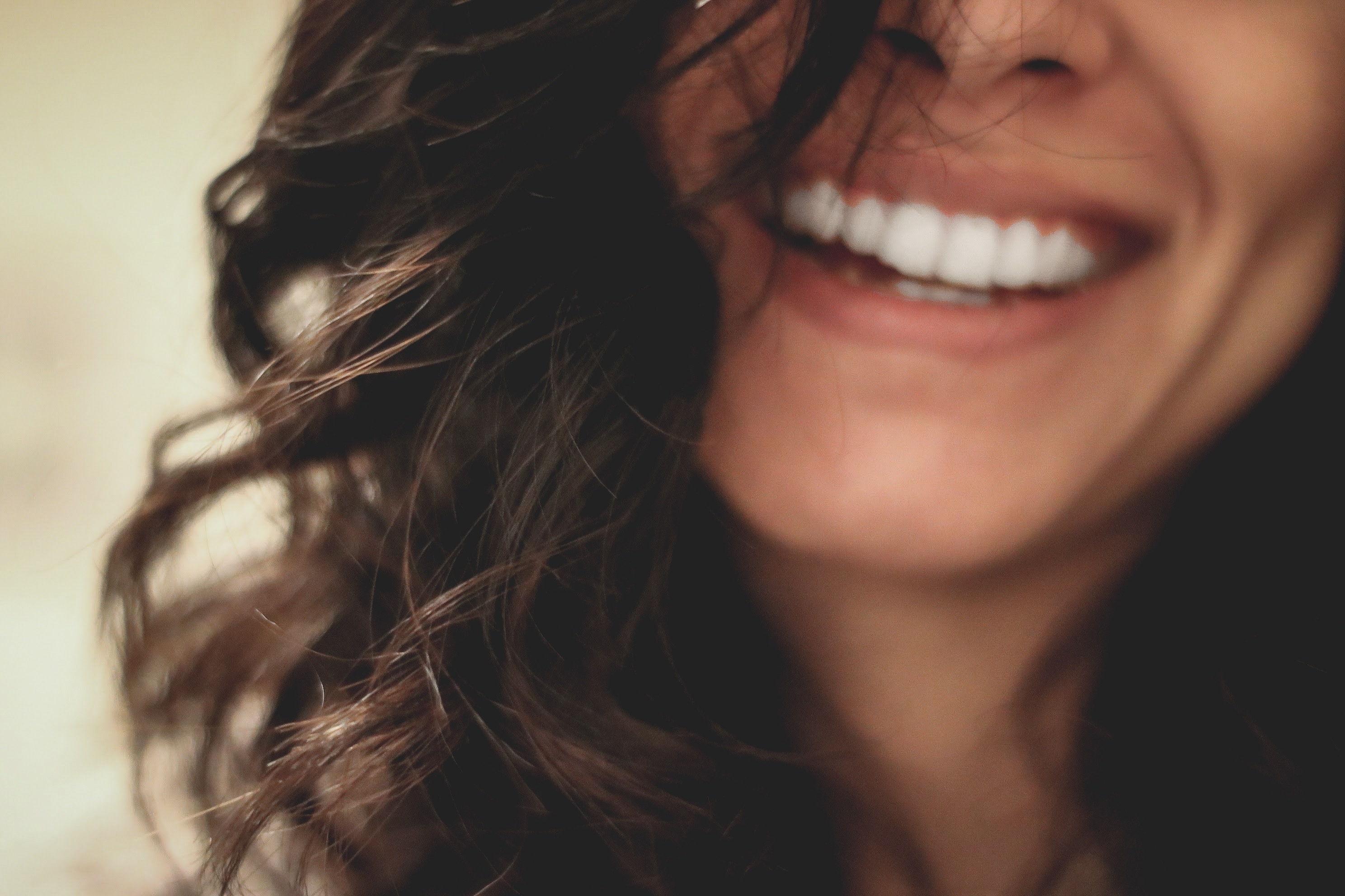 3 strategie per aprirti alla gioia della vita.