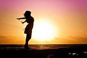 Essere liberi significa essere soli?