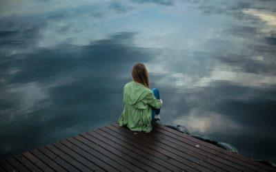Il significato della solitudine